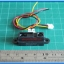 1x GP2Y0A21YK0F (A21) 10-80 cm Infrared distance measuring sensor SHARP thumbnail 5