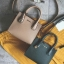 กระเป๋าถือ / สะพาย mini prada thumbnail 9