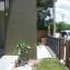 H528 บ้านเดี่ยว 50 ตร.วา ม.ฮาบิเทีย ราชพฤกษ์ โครงการของแสนสิริ ถนนเมน อยู่ตรงข้ามสโมสร บ้านใหม่ พร้อมอยู่ thumbnail 10