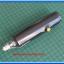 1x ดอกสว่านเจาะปริ้นท์ 5-24 Vdc พร้อมหัวจับดอกสว่าน 3 มม. (PCB Drill) thumbnail 2