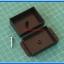 1x กล่อง FB12 สีดำ ขนาด 40x55x25 มม. Future Box thumbnail 4