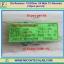 10x Resistor 15 KOhm 1/4 Watt 1% Resistor (10pcs per lot) thumbnail 1