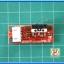 1x Limit Switch Module for Robot 3D Printer (ลิมิตสวิตซ์) thumbnail 3