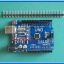 1x Arduino UNO R3 ATMEGA328P-AU development board + USB cable thumbnail 3