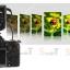 Meike LED Macro Ring Flash FC100 thumbnail 5