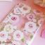 เคสไอโฟน 7/8 Soft Sweet English Garden IP002 thumbnail 16