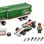 LEGO City 60025 : Grand Prix Truck thumbnail 3