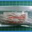 10x Resistor 3.3 Kohm 1/4 Watt 5% Cabon Resistor thumbnail 2