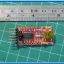 1x FT232RL FT232 USB to TTL 5V or 3.3V Module with DTR Pin for Arduino Upload Sketch thumbnail 2