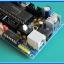 1x PIC16F/PIC18F Development Board + PIC16F887-I/P 20Mhz IC Chip (Round Socket) thumbnail 6