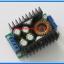 1x Step Down (Buck) CC CV 280W 9A 7-40V to 1.2-35V DC-to-DC Converter Module thumbnail 2