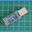 1x PL2303HX USB to TTL Level/ Serial PL2303 Module thumbnail 2