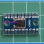 1x TXS0108E Logic Level 8- Channel Converter Module 3.3V to 5V or Vice Versa thumbnail 4