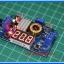 1x XL4015 Step down (Buck) DC to DC Converter 5Amp module +Voltmeter+Heatsink thumbnail 4