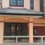 H726 ขายบ้านเดี่ยว 2ชั้น 70 ตร.วา ม.มิตรประชา โครงการ15 บางบัวทอง 4นอน 2น้ำ ทาสีใหม่หมดทั้งหลัง บ้านหลังใหญ่ ทำเลดี thumbnail 14