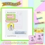 ยาสอดกระชับช่องคลอด รักษาตกขาว1เม็ดแรกฟิต!!แค่15นาทีการันตีจากผู้ใช้จริง!!กว่า5000++ thumbnail 8