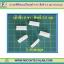 5x เฮาส์ชิ่งคอนเน็คเตอร์ 8 ขา พิทซ์ 2.0 มม (Housing Connector) thumbnail 1
