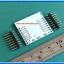 1x ESP8266 WIFI PCB Adapter for ESP-07 ESP-08 ESP-09 Module with XC6206P332MR IC thumbnail 3