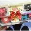 กล่อง ช็อคโกแลต abc 10 ตัวอักษร thumbnail 2