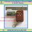 1x Remote Control 4 Channel Wireless 315MHz IC SC2272 module thumbnail 1
