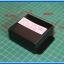 1x กล่องพลาสติกสีดำ A ขนาด 62x56x27 มม. (ฺBox) (M) thumbnail 5