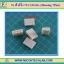 5x เฮาส์ชิ่งคอนเน็คเตอร์ 7 ขา 2.54 มม (Housing Connector 7 Pins 2.54mm ) thumbnail 1