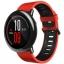 Xiaomi Amazfit Smartwatch thumbnail 2