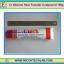 1x Silicone Heat Transfer Compound 150g (ซิลิโคน 150g) thumbnail 1