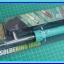 1x Soldering Iron 30W SI-129B-30 Pro's Kit (หัวแรังบัดกรี 30วัตต์) thumbnail 2