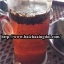 ชาแดงผง ชาแดงป่น ชาแดงปรุงสำเร็จรูป รับประกันความหอม thumbnail 3