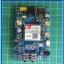 1x SIM808 GPS GPRS/GSM 850/900/1800/1900 MHz with Antennas thumbnail 6