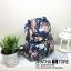 กระเป๋าเป้ 22x29 thumbnail 2