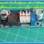 1x Mini Heatsink 11x11x5mm + Thermal Glue Tape 3M Brand (แผ่นระบายความร้อน+แผ่นกาว 3M) thumbnail 5
