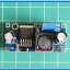 10x LM2596 DC-to-DC Step down Converter Module (PTH Capacitor) thumbnail 5