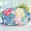 กระเป๋าสะพาย Candy Queen thumbnail 5