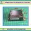 1x FB29 Plastic Box 60x66x25 mm Future Box thumbnail 1