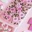 เคสไอโฟน 7/8 Soft Sweet English Garden IP002 thumbnail 10