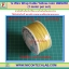 1x Wire Wrap Cable Yellow color AWG#30 (1 meter per set) thumbnail 1