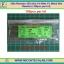 100x Resistor 300 Ohm 1/4 Watt 1% Metal film Resistor (100pcs per lot) thumbnail 1