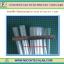 1x Heat Shrink Tube 16.0 mm White Color 1 meter Length (ท่อหดสีขาวใส) thumbnail 1