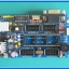 1x PIC16F/PIC18F Development Board thumbnail 4