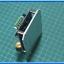 1x บอร์ดขับดีซีมอเตอร์ SE-HB40-1 พิกัด 12-24Vdc 40A (H-Bridge DC Motor Drive) thumbnail 5