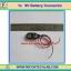 1x 9V Battery Connector (คอนเน็คเตอร์ถ่าน 9V) thumbnail 1