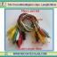 10x Cable Wire Crocodile Clips Length: 50cm (10pcs per lot) thumbnail 1