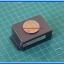 1x กล่อง FB12 สีดำ ขนาด 40x55x25 มม. Future Box thumbnail 5