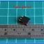 1x Female Pin Header 1x3 Pin Single Row Pitch 2.54mm (1pcs per lot) thumbnail 2