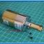 1x Brass Motor Shaft Coupling Coupler 6 mm (ข้อต่อแกนเพลา 6มม ยาว 30มม) thumbnail 5