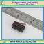 1x Micro Switch Limit Switch (ไมโครสวิตซ์ ลิมิตสวิตซ์) thumbnail 1