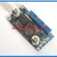 1x LM2596 Step down (Buck) Constant Current Voltage CC CV DC-to-DC converter module thumbnail 4
