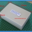 1x Model:B-02 Plastic Box Size:133x90x50mm thumbnail 2